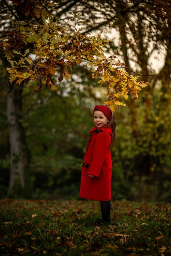 fotograf muecke deutschland meadow production | pixolum