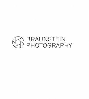 Fotograf Braunstein Photography