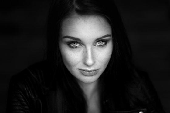fotograf kriens schweiz sacha kappeler photography | pixolum