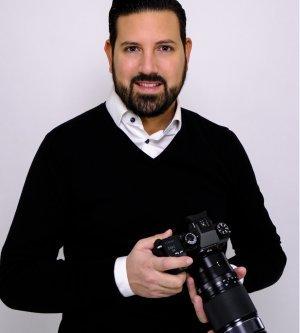 Fotograf Picardi Photography