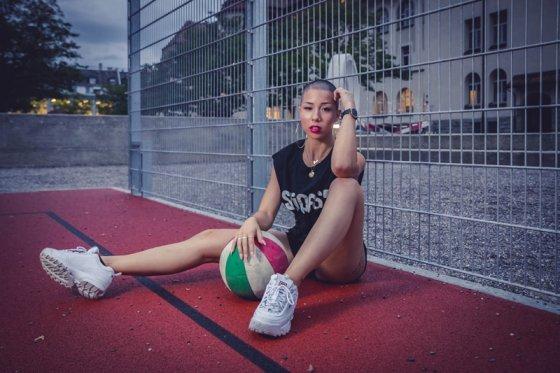 fotograf baar schweiz picardi photography | pixolum