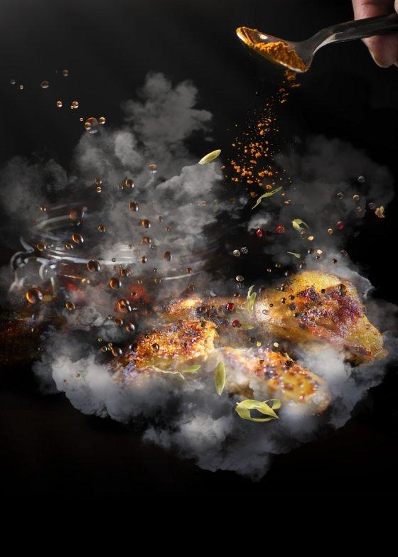 fotograf bad hofgastein oesterreich kochen _und_ kunst | pixolum