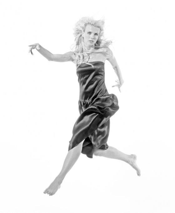 fotograf kassel deutschland manfred schwellies | pixolum