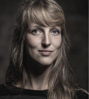 Fotograf Caroline Schlüter