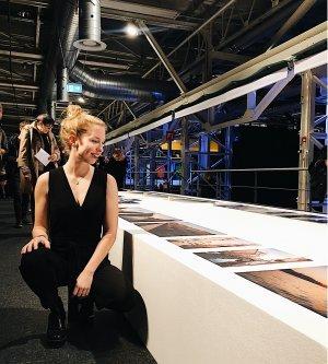 Fotograf Diana Kottmann | Photography & Film