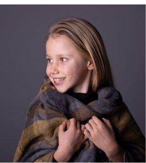 Model Danira A