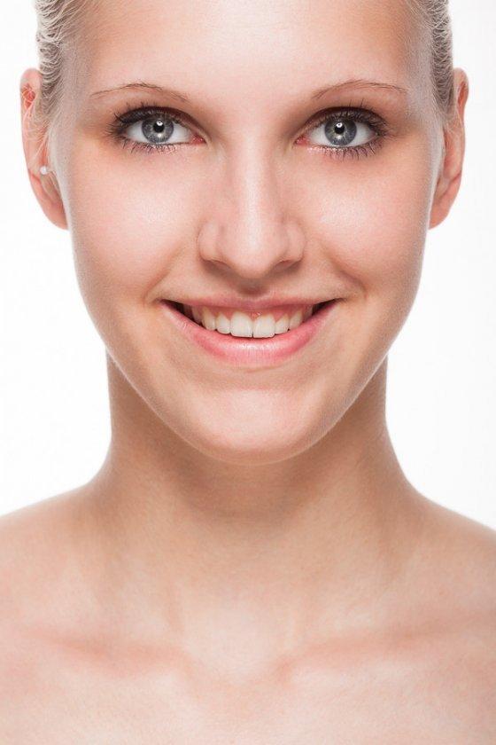 model deutschland lisa marie s | pixolum
