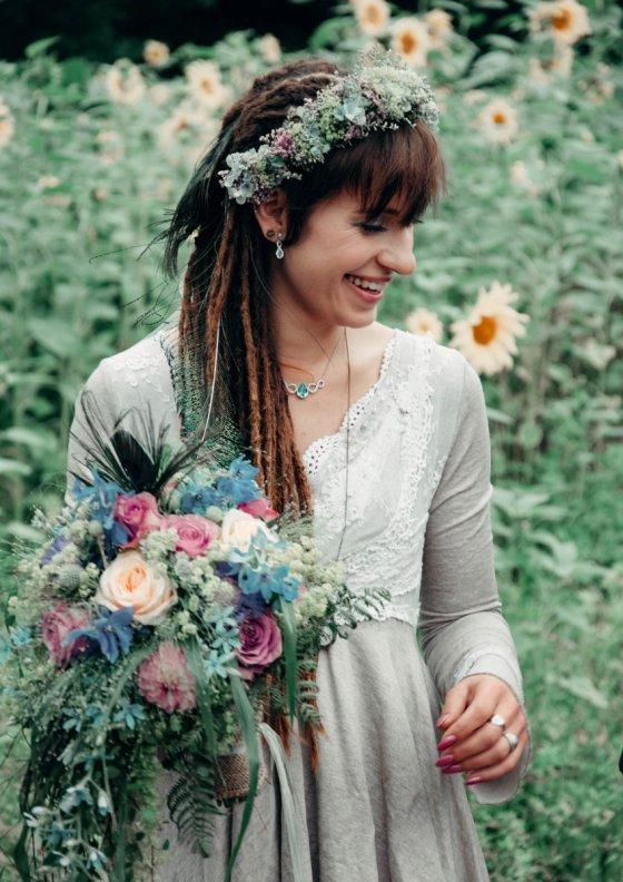 fotograf heikendorf deutschland lilia images | pixolum
