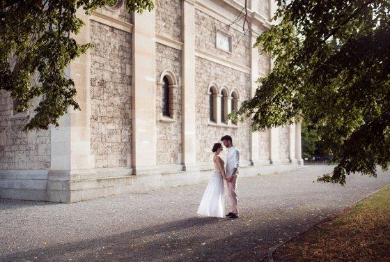 fotograf riedikon schweiz yvo greutert hochzeitsfotografie | pixolum