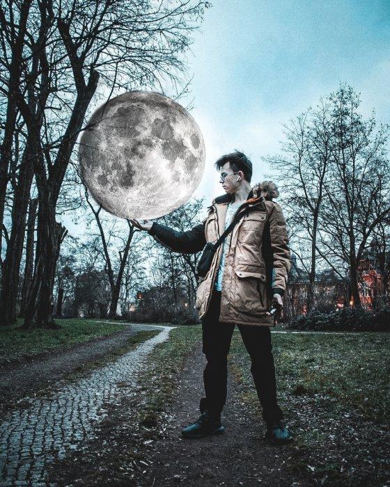 fotograf berlin deutschland kenneth regenberg | pixolum