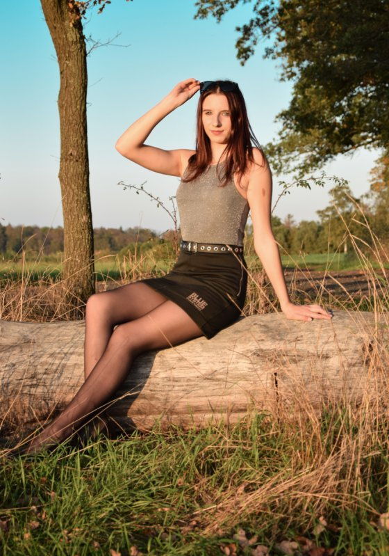 model deutschland laura sc9 | pixolum