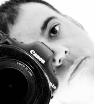 Fotograf Giovanni Francesco Mattu