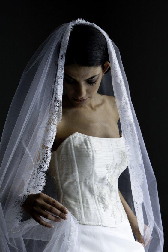 fotograf olbia italien fotostudio di gianfranco mattu | pixolum