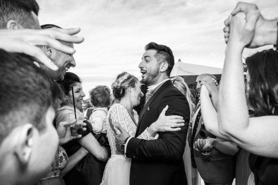 fotograf olbia italien giovanni francesco mattu | pixolum