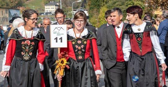 fotograf luzern schweiz fotograf sport pics | pixolum