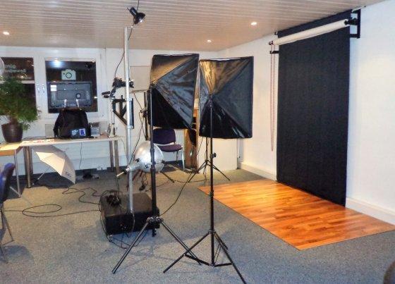fotograf affoltern a a schweiz mb coaching | pixolum