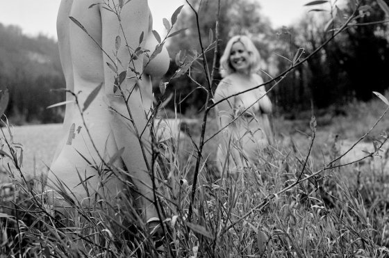 fotograf bielbienne schweiz sarah wimmer | pixolum