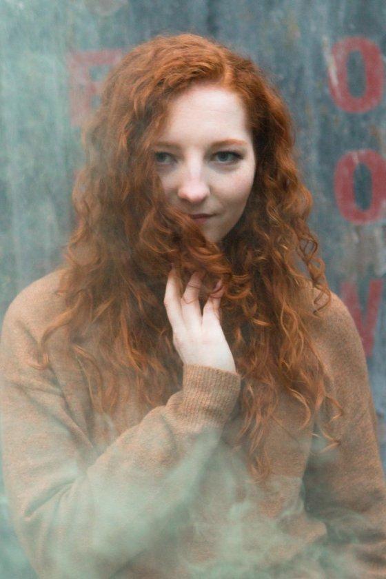 fotograf neumuenster deutschland jens rothenburg | pixolum