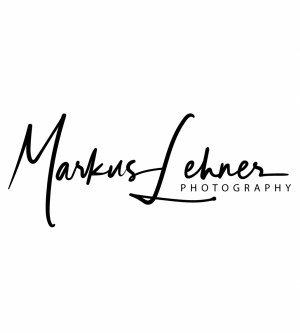 Fotograf Markus Lehner Photography