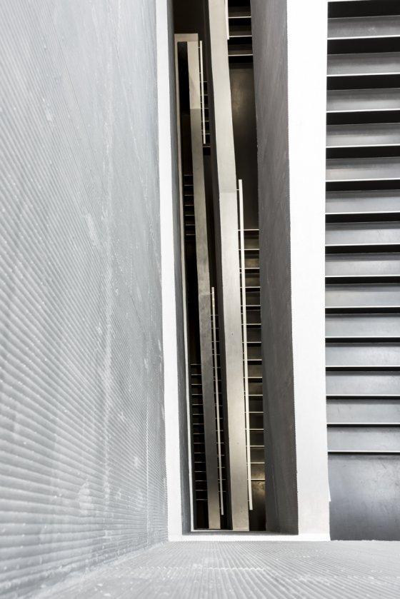 fotograf mattstetten schweiz markus lehner photography | pixolum