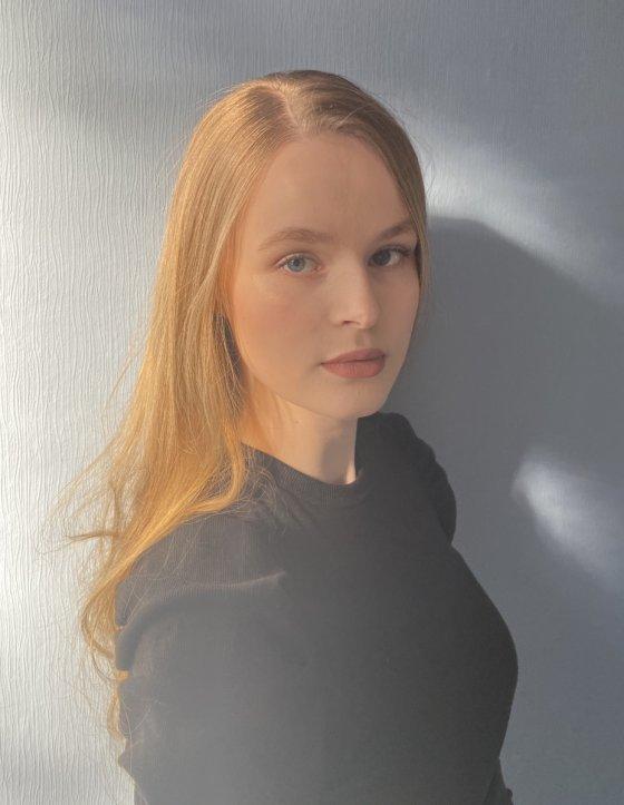 model deutschland svea yaelle f | pixolum