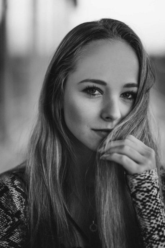 fotograf rottenburg deutschland simon portraits | pixolum