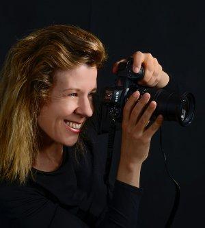 Fotograf MaWi Photography