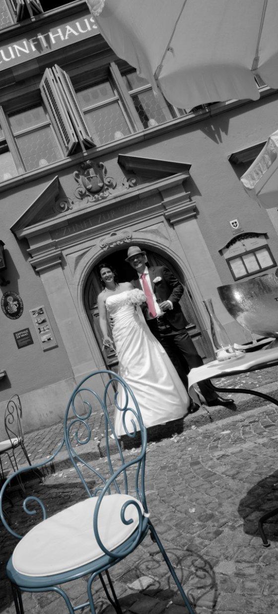 fotograf wetzikon schweiz mawi photography | pixolum