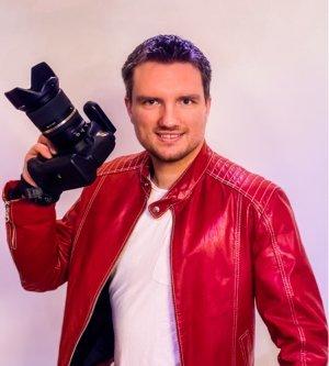Fotograf Tim Werner Pictures