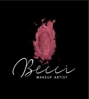 Stylist Becci Makeup Artist