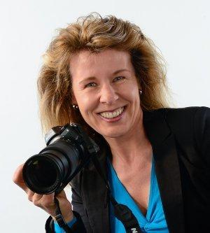 Fotograf Swiss Business Photography I
