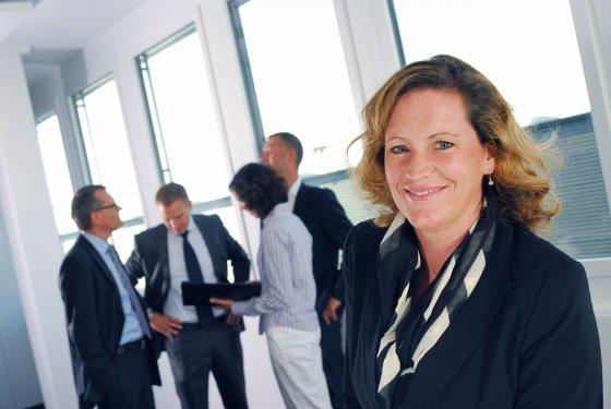 fotograf wetzikon schweiz swiss business photography i | pixolum