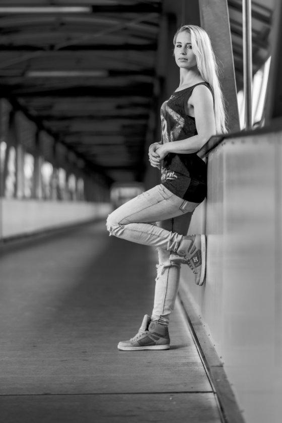 fotograf rothenburg schweiz joel von niruna ch | pixolum