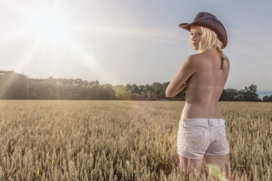 fotograf niederuzwil schweiz patric teucher | pixolum