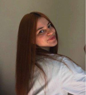 Model Alya B