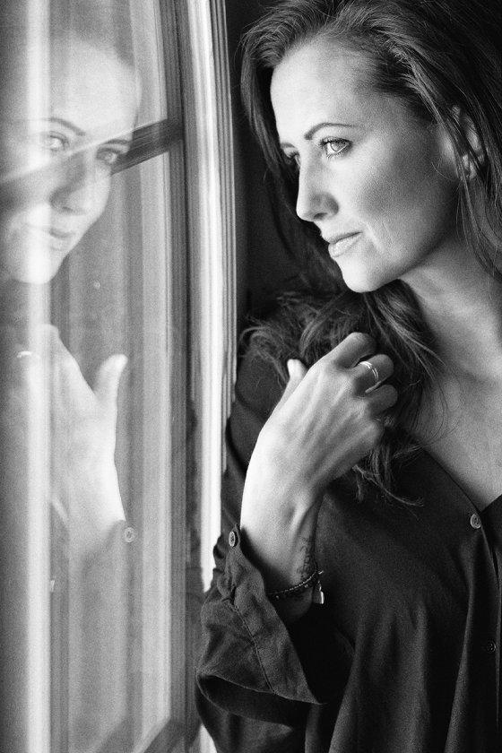 fotograf hilterfingen schweiz dave gerber photographer | pixolum