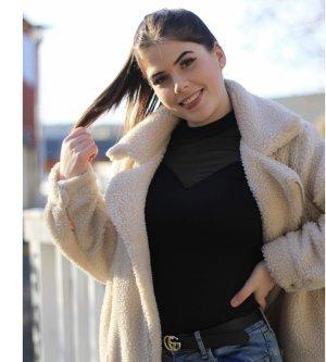 Model Marie G