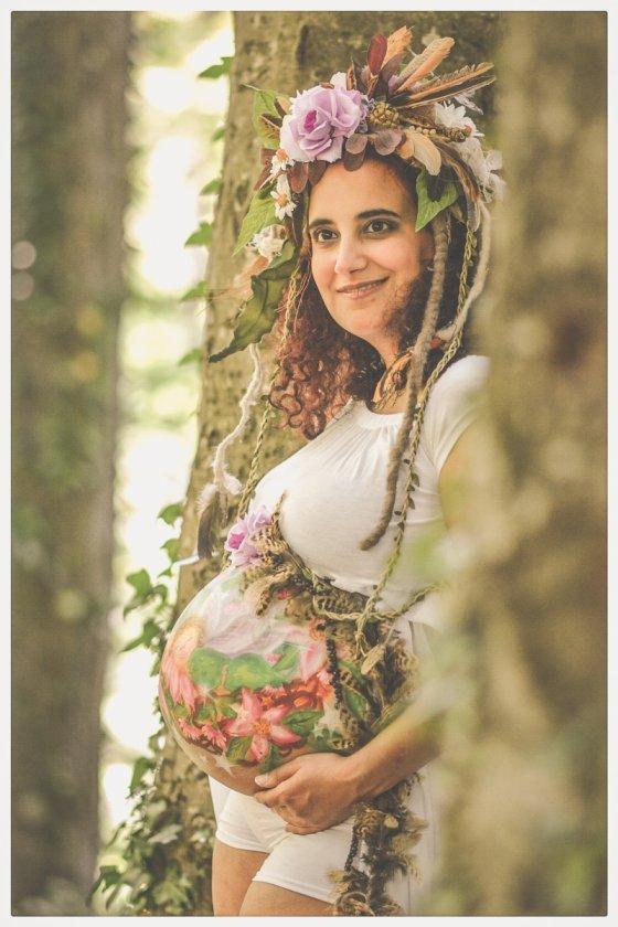 fotograf aarau schweiz bebie photography | pixolum