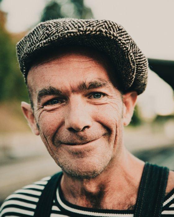 fotograf buettikon schweiz nordfriisk | pixolum