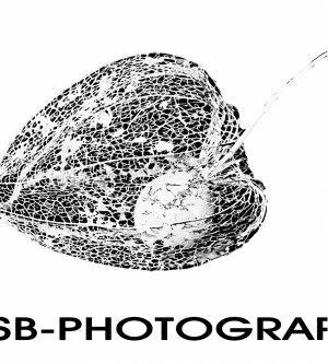 Fotograf CSB Photography