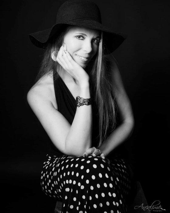 fotograf wien oesterreich ancalime | pixolum