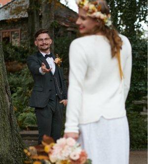 Fotograf Traudich Hochzeitsfotografie