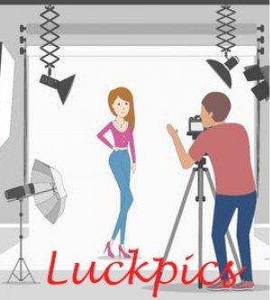 Fotograf Luckpics
