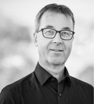 Fotograf Markus Suppiger