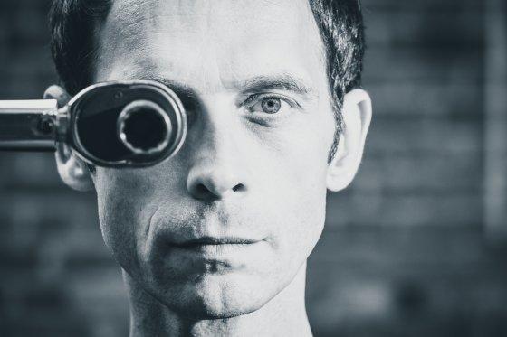 fotograf loehne deutschland hupe _und_ huegle fotografie und film | pixolum