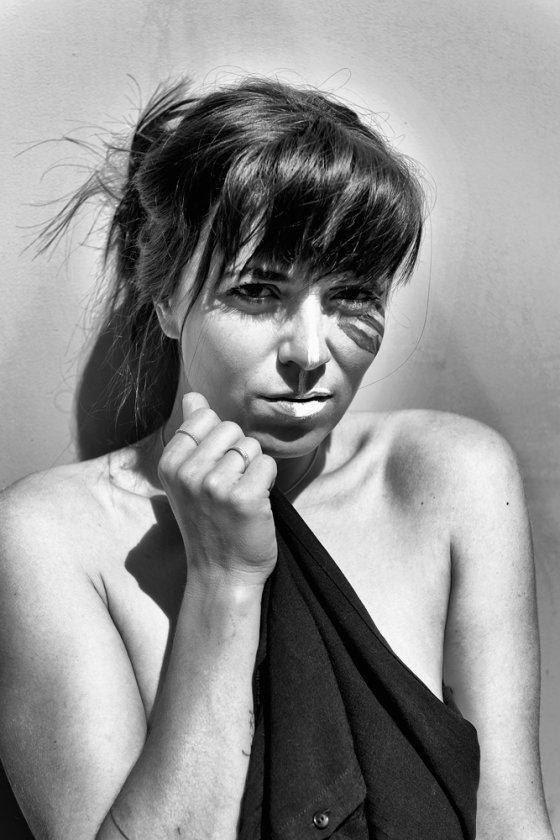 fotograf offenbach am main deutschland hyrican pictures | pixolum