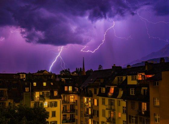 fotograf luzern schweiz renaldo caumont | pixolum