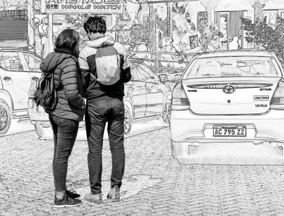 fotograf schnidellegi schweiz peter strub | pixolum