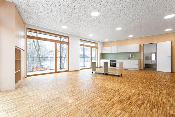 fotograf hamburg deutschland tim voelter architekturfotografie | pixolum