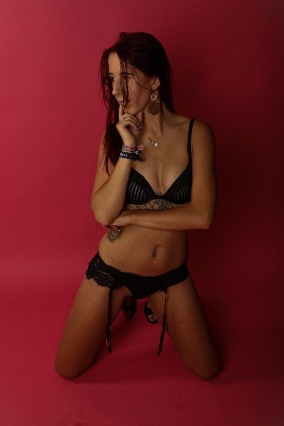 model deutschland yasmin m   pixolum